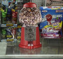 Shell Candy Dispenser